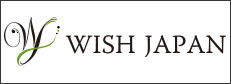 銀座の旅行会社 wish japan